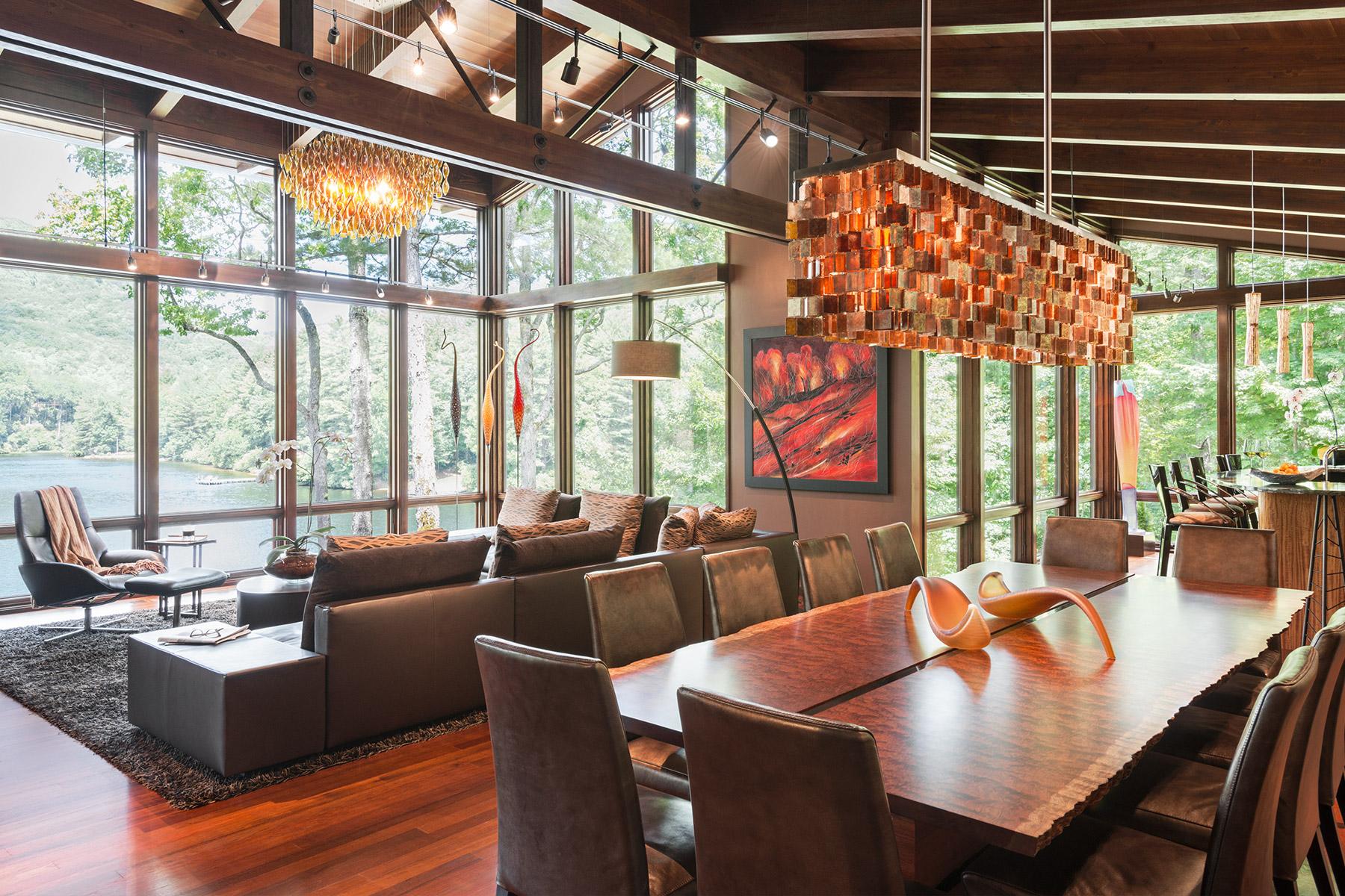 Good Alchemy Design Studio | Asheville Interior Designer