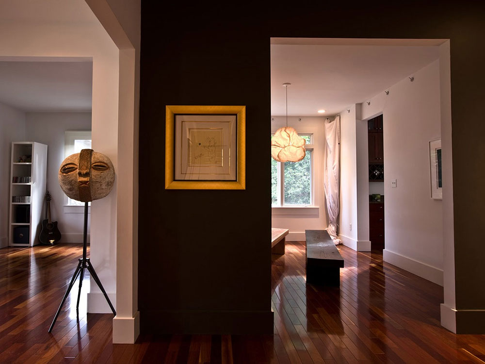 north asheville interior design cover alchemy design studio